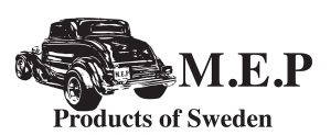 MEP Products